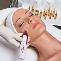 Estetine kosmetologija