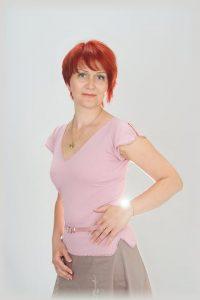 Tatjana Michailova